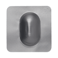 Syscan 150mg Capsule