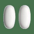 Volibo M 0.2 Tablet