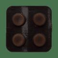 Flucos 150mg Tablet