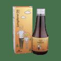 Longifene-DS Syrup
