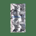 Mahacef-CV 200 Tablet