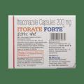 Itorate Forte Capsule