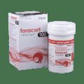 Foracort 100 Rotacap