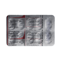 Mycobutol 400mg Tablet