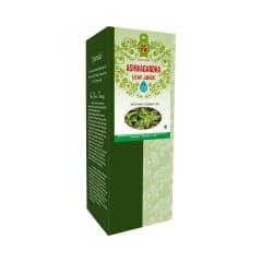 Jeevan Ras Ashwagandha Leaf Juice