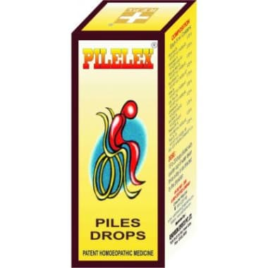 tratați varicose urinos