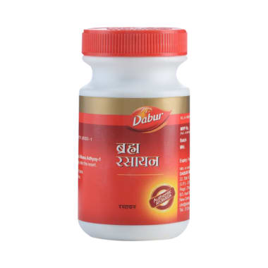 tacroz forte ointment hindi