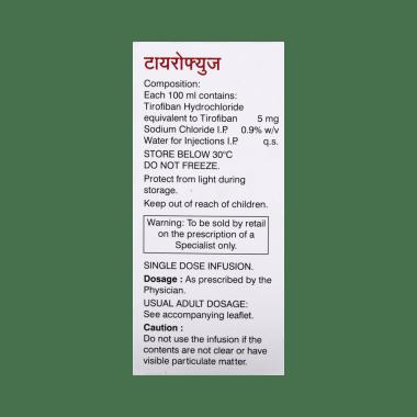 Deca-instabolin 50 mg zero