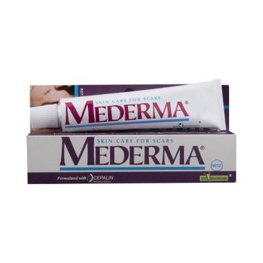 Mederma Scar Gel Buy Packet Of 20 Gm Gel At Best Price In India 1mg