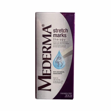 Mederma Scar Gel Buy Tube Of 10 Gm Gel At Best Price In India 1mg