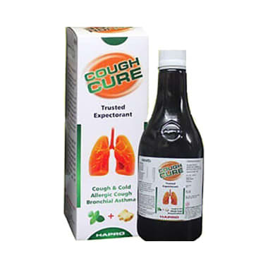 Anju Cough Syrup Buy Bottle Of 100 Ml Syrup At Best Price In India 1mg