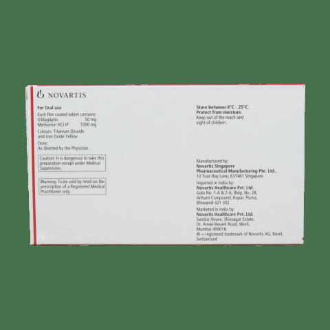 how to find cheap metformin