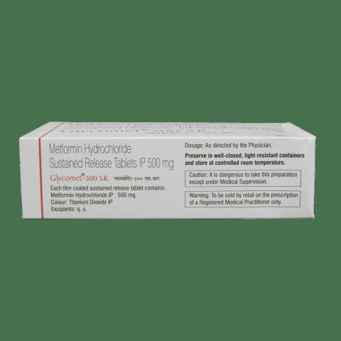 colchicine leukopenia