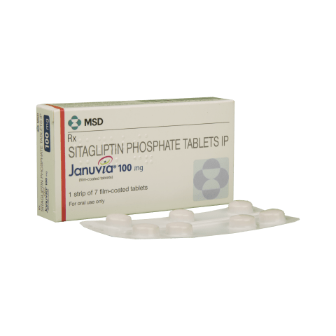 neurobion forte injection price