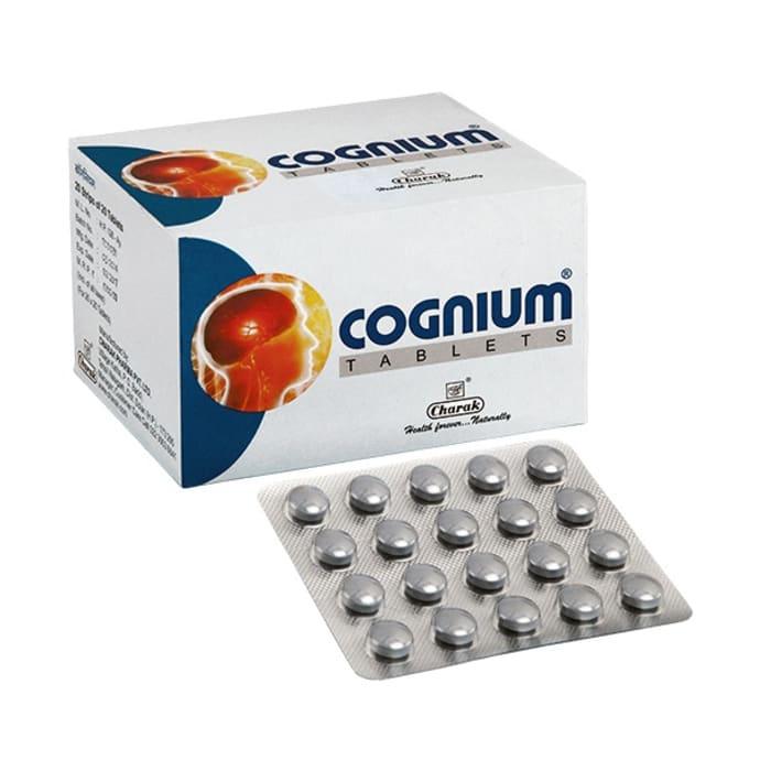 Cognium Tablet