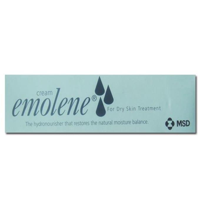 Emolene Cream