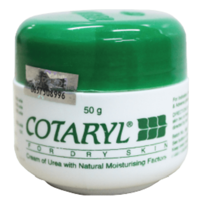 Cotaryl Cream
