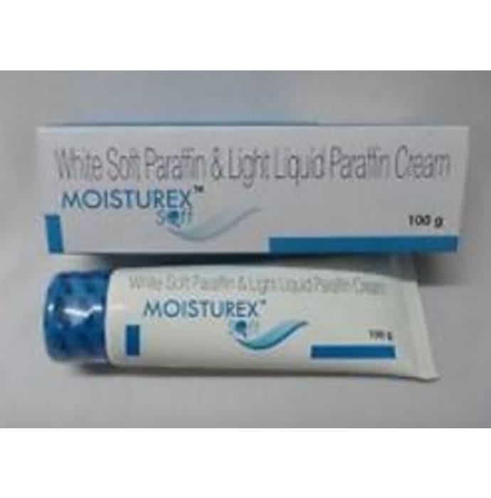 Moisturex Soft Cream