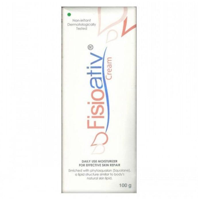 Fisioativ Cream