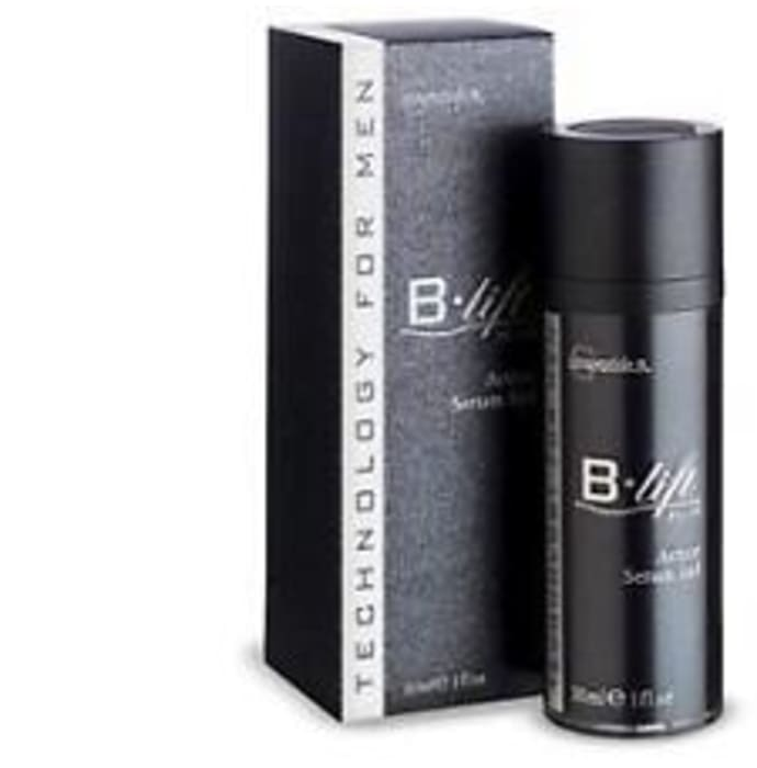 B-Lift Him Active Solution