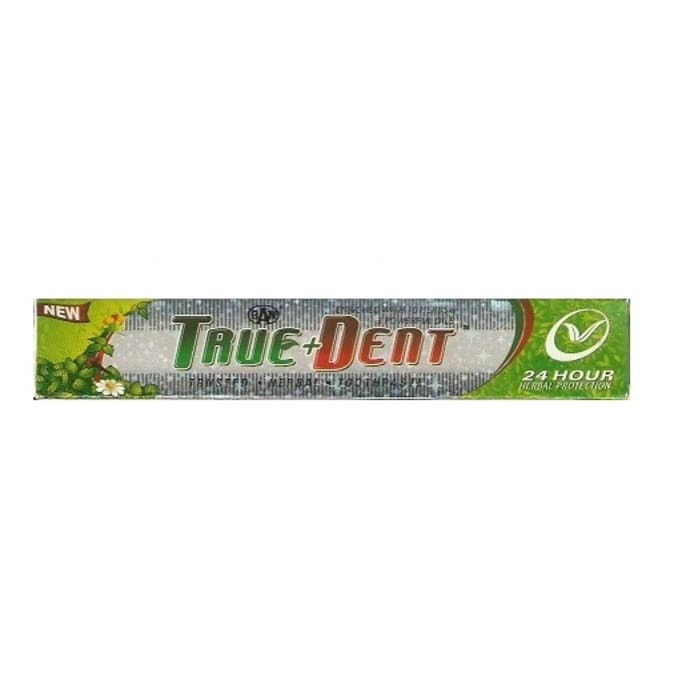True Dent Paste
