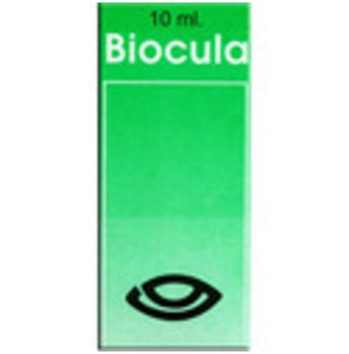 Biocula Eye Drop