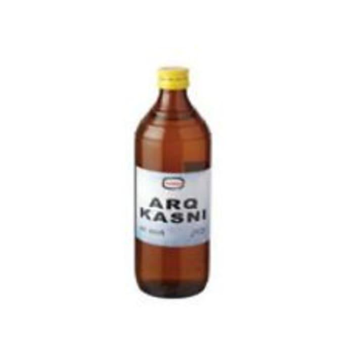 Hamdard Ark Kasni