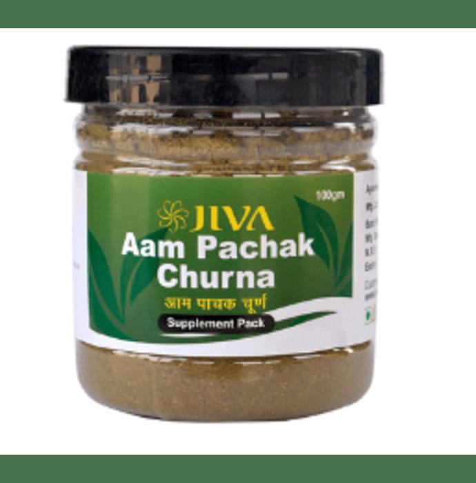 Jiva Aam Pachak Churna
