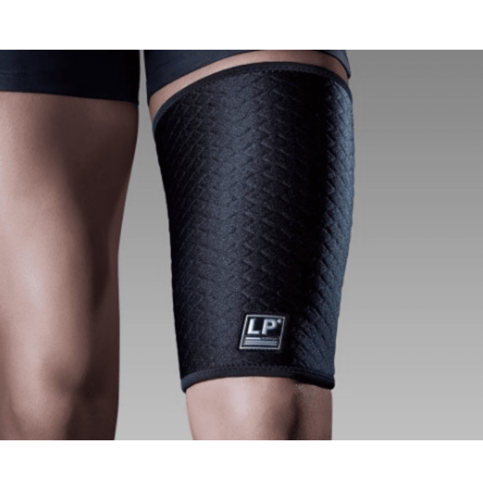 LP #705CA Extreme Thigh Support XL