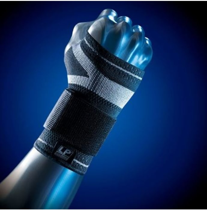 LP #130XT X-Tremus Wrist Brace XXL