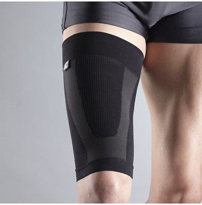 LP #271Z Thigh Compression Sleeve XXL