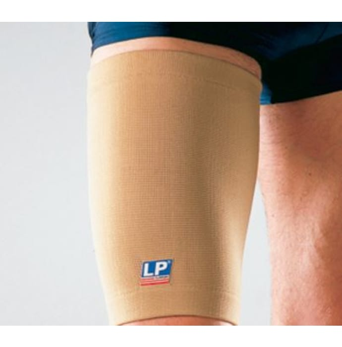 LP #952 Thigh Support M