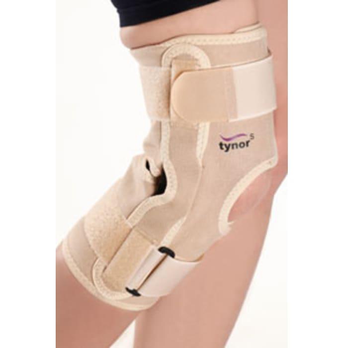 Tynor D-09 Functional Knee Support XXXL