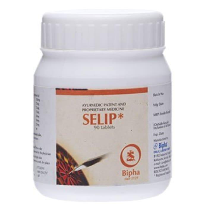 Selip Tablet