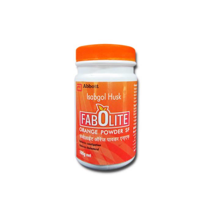 Fabolite Powder