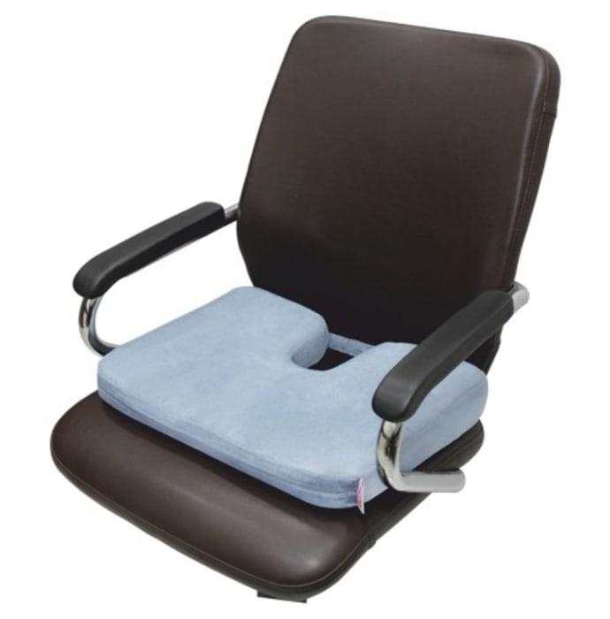 Amron Xamax Coccyx Cushion