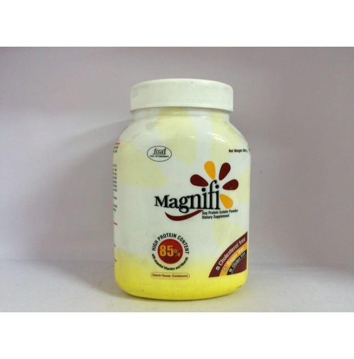 Magnifi Powder
