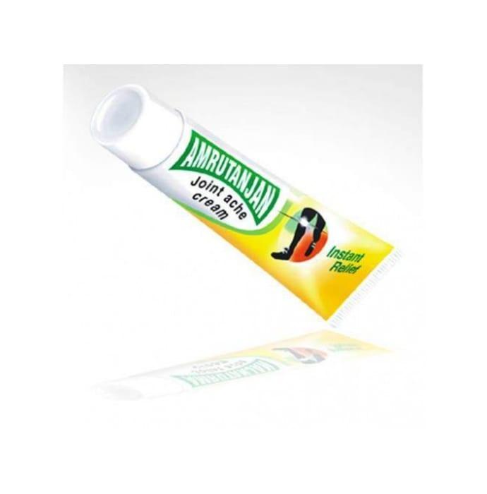 Amrutanjan Joint Ache Cream