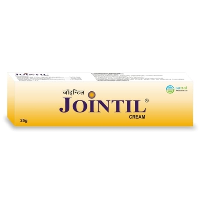 Jointil Cream