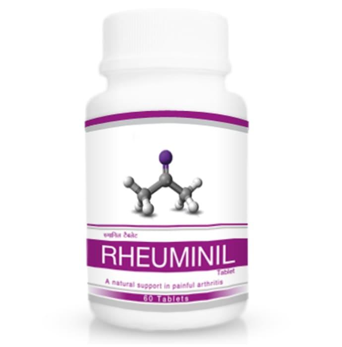 Rheuminil Tablet