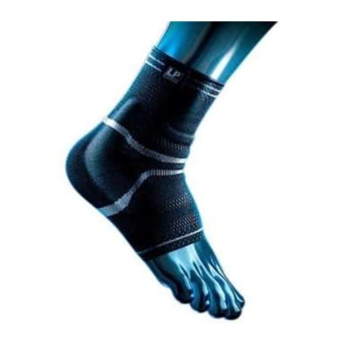 LP #110XT X-Tremus Ankle Support Single S