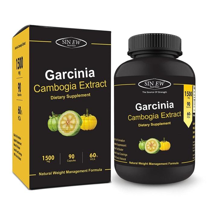 top 5 diet pills at gnc