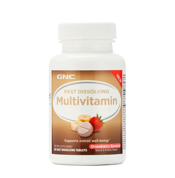 Hd diet pills image 8