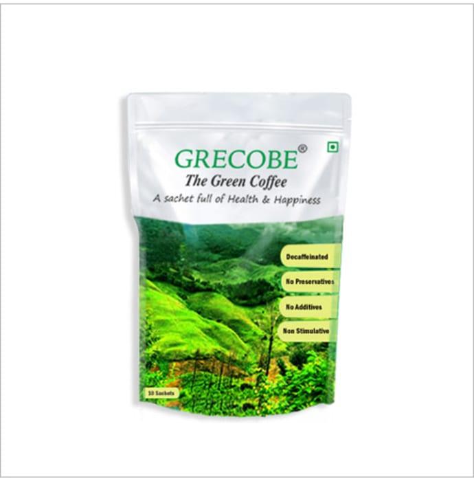 Green mountain organic coffee reviews