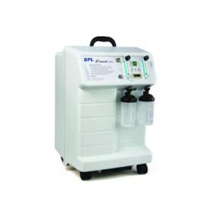 BPL OG 4203 Oxygen Concentrator