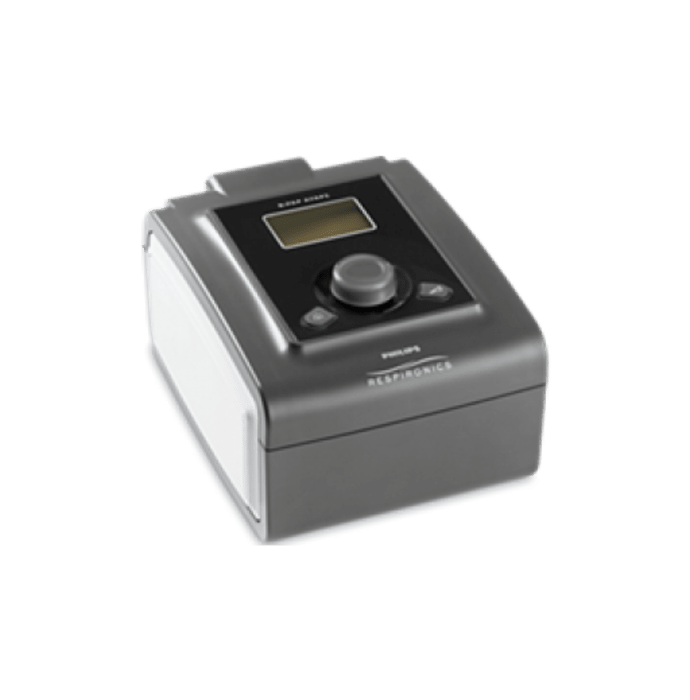 Philips Respironics BiPAP A40 Device