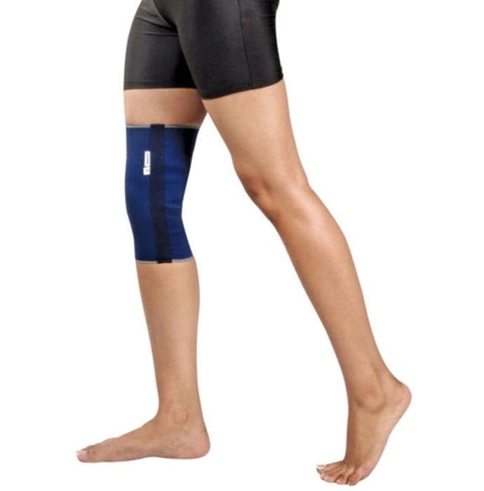 Mgrm Knee Cap 0703 L Buy Mgrm Knee Cap 0703 L 1 Device Pack Online