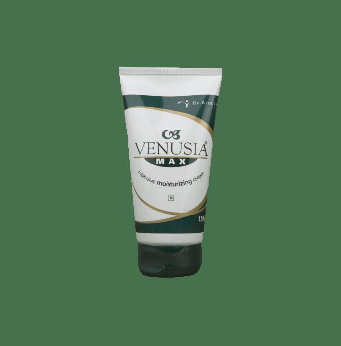 Venusia Max Cream