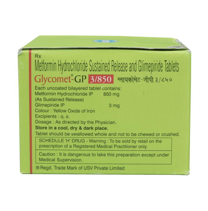 lamotrigine (lamictal) 100 mg tablet