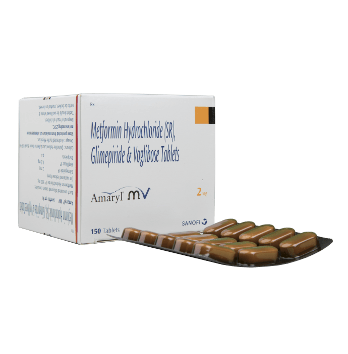 purchase generic valtrex